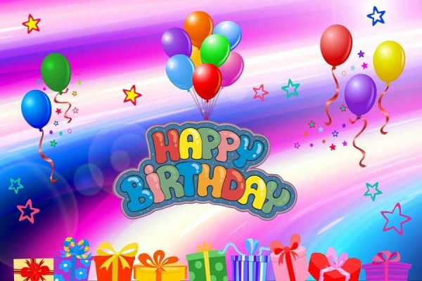 2020 Best of Happy Birthday Poems for Loved Ones and Lovers