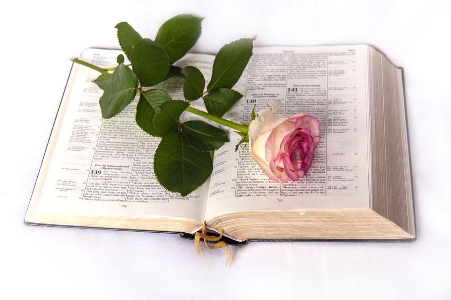 Religious Birthday Wishes Archives Happy Birthday Messages – Birthday Greetings Religious Message