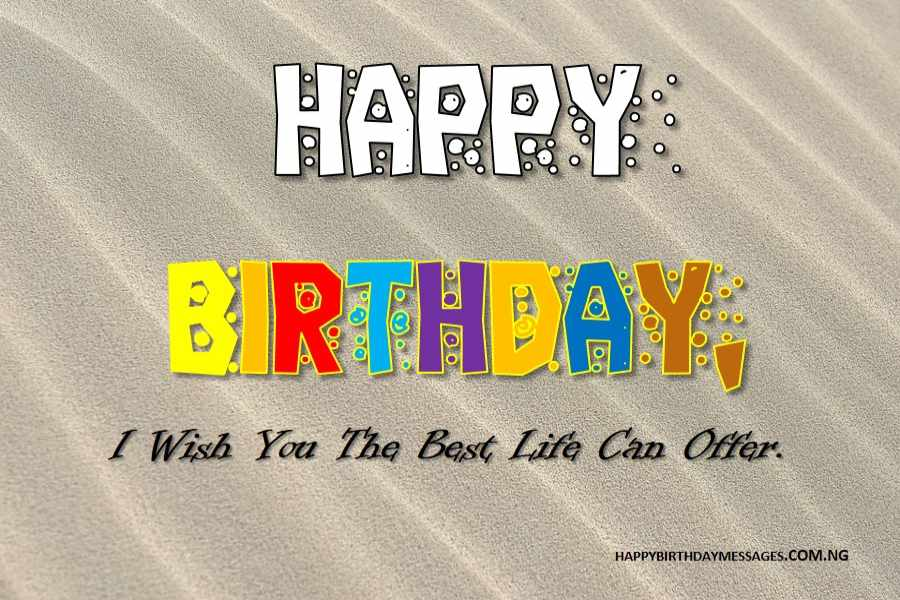 100 happy birthday wishes quotes for friend so special happy birthday messages