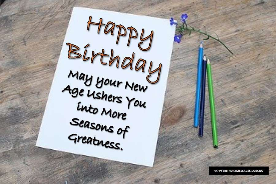Admirable 2020 Lovely Happy Birthday Prayers For My Husband Happy Birthday Funny Birthday Cards Online Alyptdamsfinfo